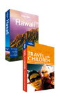 Hawaii Family Bundle