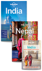India & Nepal Bundle (Print Only)
