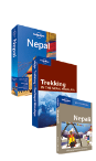 Nepal Bundle