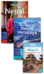 Nepal Bundle (Print Only)