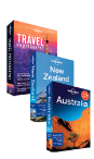 Australia &amp; New Zealand Bundle