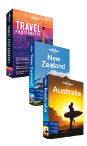 Australia & New Zealand Bundle