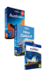 Australia & New Zealand Bundle 2
