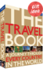 The Travel Book (Hardback pictorial) - 2nd edition