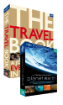Planet Earth & The Travel Book Bundle
