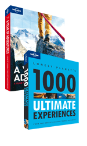 1000 Ultimate Experiences Bundle