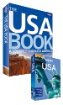 USA Pictorial Bundle (Print Only)
