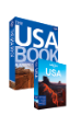 USA Pictorial Bundle