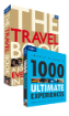 Travel Book + Ultimate Experiences Bundle