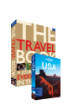 <strong>USA</strong> & The Travel Book Bundle
