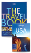 <strong>USA</strong> & The Travel Book Bundle (Print Only)