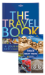 USA's Best Trips & Travel Book Bundle (Print Only)