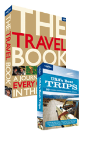 USA's Best Trips & Travel Book Bundle