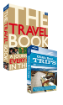 USA's Best Trips &amp; Travel Book Bundle