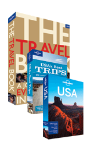 USA's Best Trips Bundle