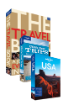 <strong>USA</strong>'s Best Trips Bundle