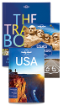 USA's Best Trips Bundle (Print Only)