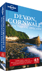 Devon, Cornwall &amp; Southwest England travel guide