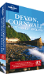 Devon, <strong>Cornwall</strong> & Southwest England travel guide - 2nd Edition