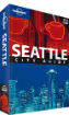 Seattle &lt;strong&gt;city&lt;/strong&gt; guide
