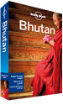 &lt;strong&gt;Bhutan&lt;/strong&gt; travel guide