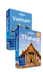 Vietnam + Thailand Bundle