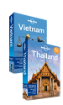 Vietnam + &lt;strong&gt;Thailand&lt;/strong&gt; Bundle