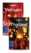 Vietnam + <strong>Thailand</strong> Bundle (Print Only)