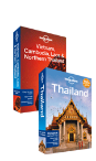 Thailand + Vietnam, Cambodia, Laos &amp; Northern Thailand Bundle
