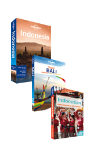 Indonesia Bundle