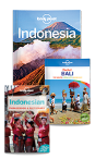 Indonesia Bundle (Print only)
