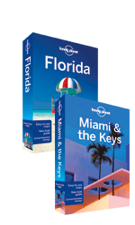 Florida Bundle