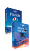 Florida travel Bundle