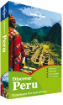 Discover Peru travel guide - 1<strong>st</strong> Edition