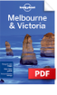 Melbourne &amp; &lt;strong&gt;Victoria&lt;/strong&gt; - Great Ocean Road (Chapter)