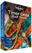 Timor-Leste (<strong>East</strong> Timor) travel guide
