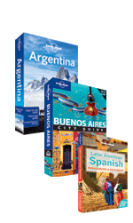 Argentina Bundle