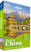Discover China travel guide - 1<strong>st</strong> Edition