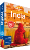 &lt;strong&gt;India&lt;/strong&gt; travel guide