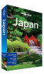 &lt;strong&gt;Japan&lt;/strong&gt; travel guide