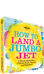 How to Land a Jumbo