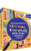 Not For Parents: <strong>New</strong> York (North American Edition)