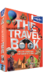 Not For Parents: The Travel Book (North American Edition)