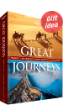<strong>Great</strong> Journeys (Hardback pictorial)