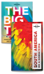 The Big Trip + South America On A <strong>Shoestring</strong> Bundle (Print Only)