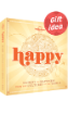 Happy: Secrets to Happiness <strong>From</strong> Cultures of the World