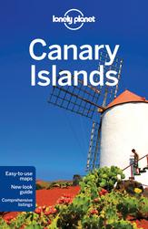 Canary Islands travel guide