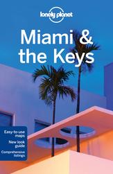 Miami & the Keys travel guide