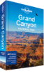 Grand Canyon National <strong>Park</strong> guide