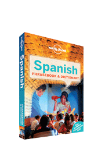 Spanish Phrasebook